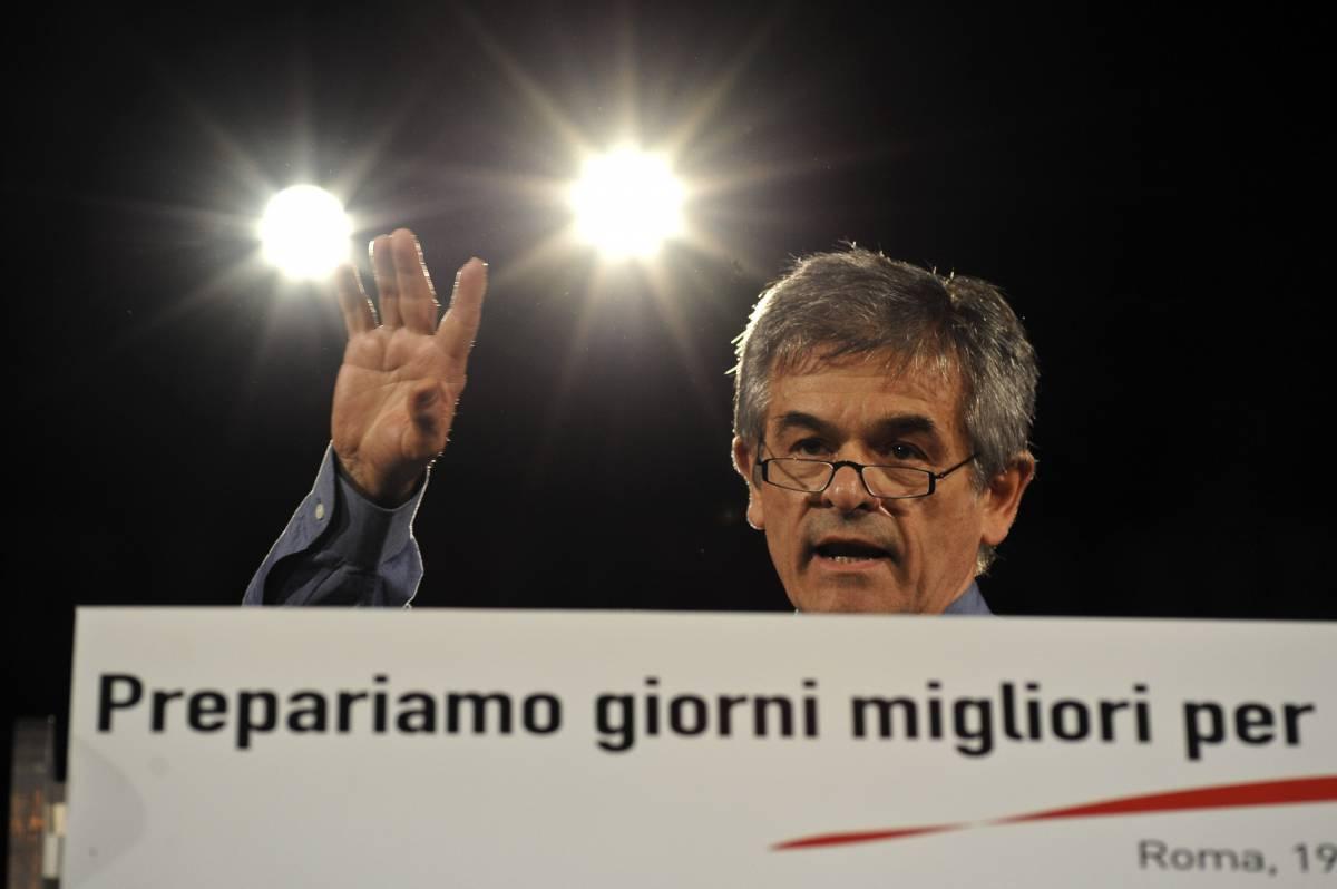 """Manovra, Chiamparino:  """"Presto Tremonti rivedrà   tagli e patto di stabilità"""""""