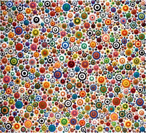 """""""Giorni felici"""" in mostra a Casa Testori:  22 storie artistiche messe a confronto"""