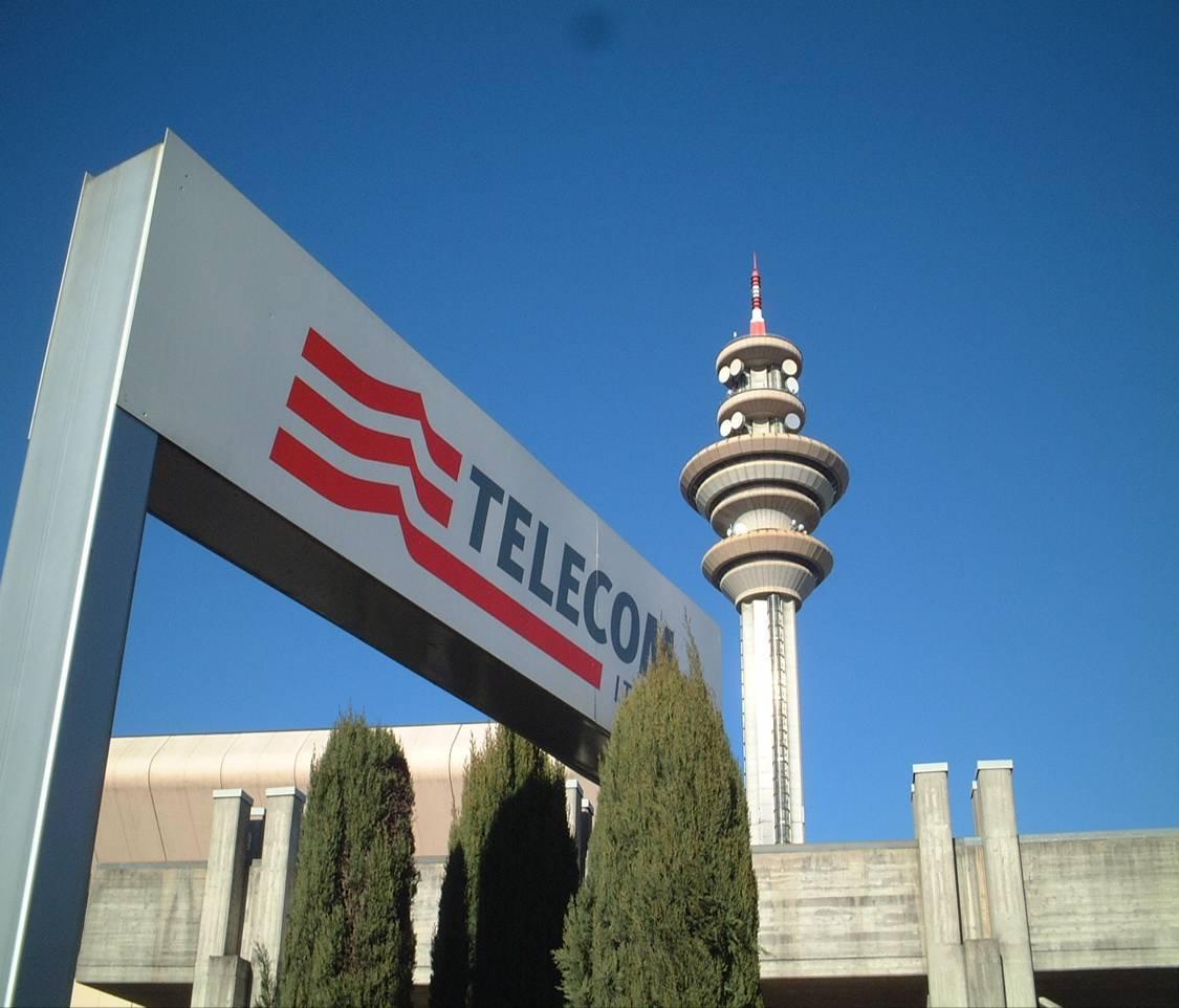 Telecom, ispezione Antitrust: verso l'istruttoria