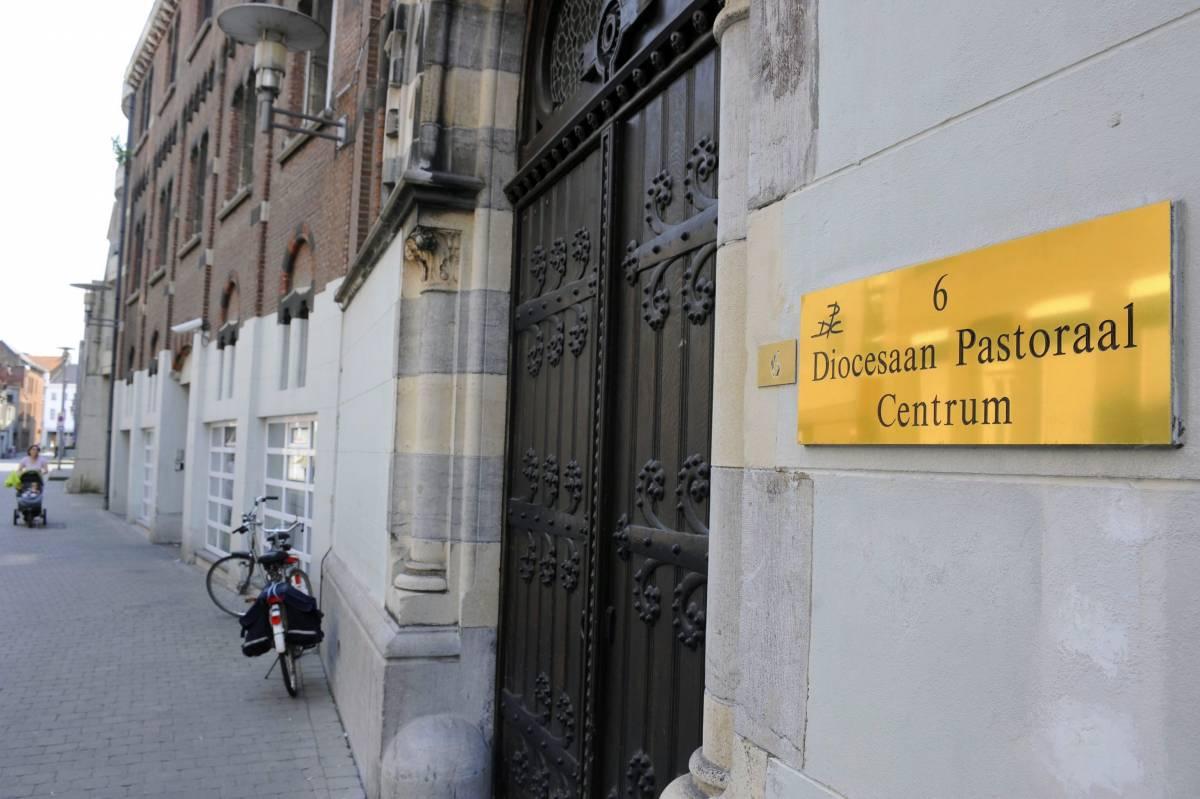 Bruxelles, abusi pedofili  Commissione della Chiesa  si dimette per protesta