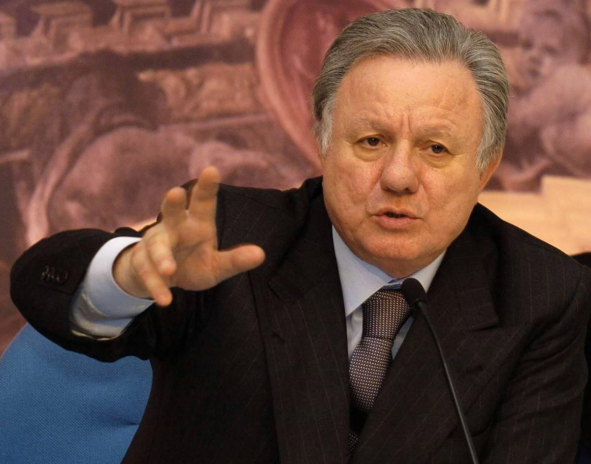 """Strage di Viareggio, le vittime: """"Politici sgraditi""""  Matteoli rinuncia: non va alla commemorazione"""