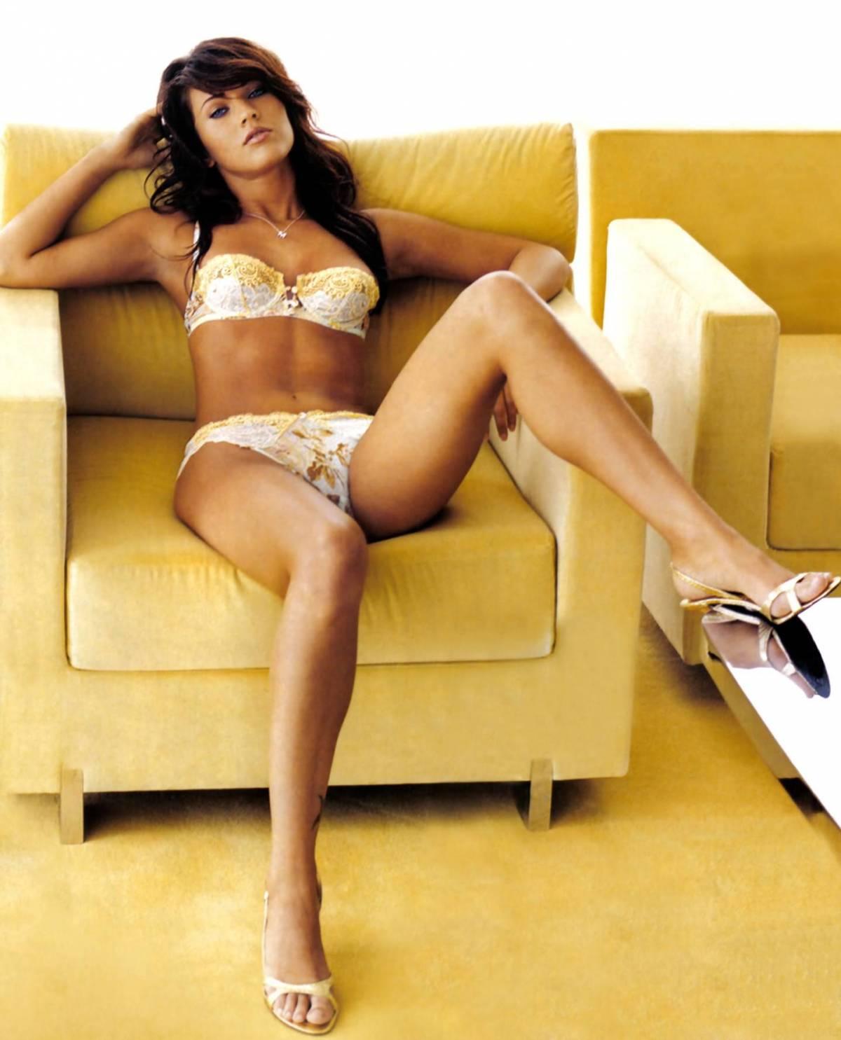 Hawaii, nozze segrete per Megan Fox