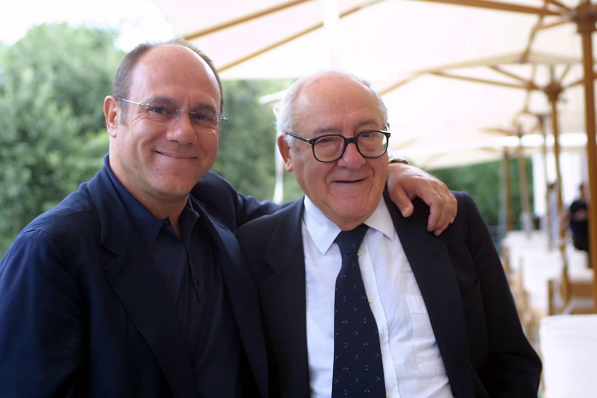 Nell'Italia del nepotismo universitario  il papà professore dà 30 alla figlia