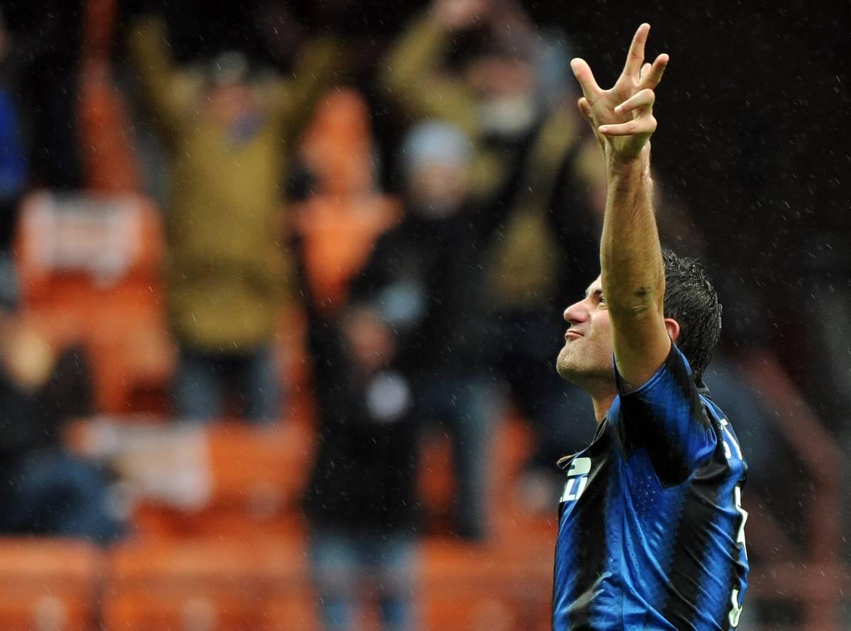 In testa vince solo l'Inter  Roma battuta a Palermo