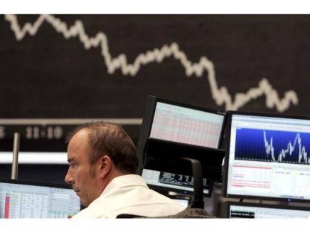 Dopo vertice di Bruxelles  i mercati sono in fiamme:  bocciata l'intesa irlandese