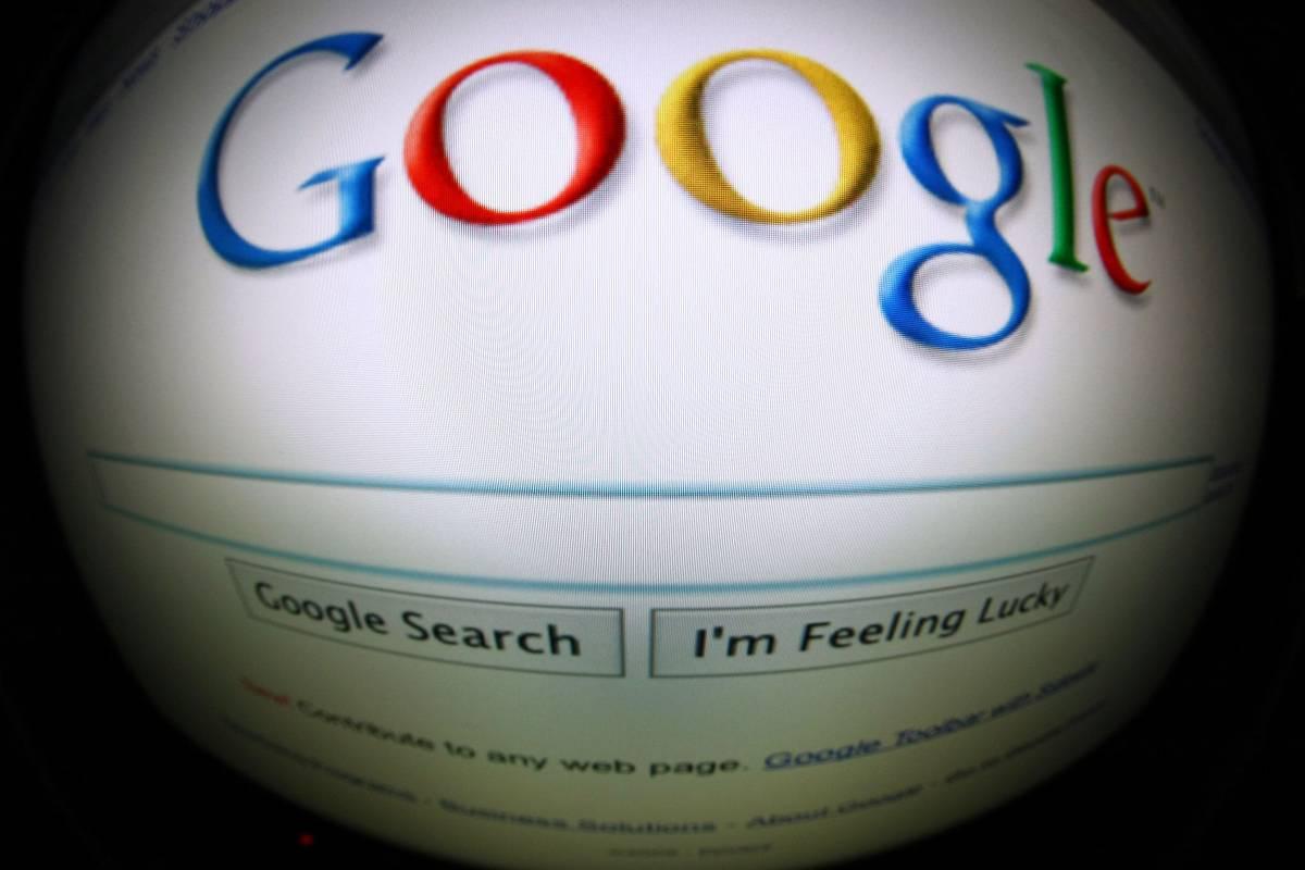 """L'Ue apre un'inchiesta su Google:  """"Abuso di posizione dominante"""""""