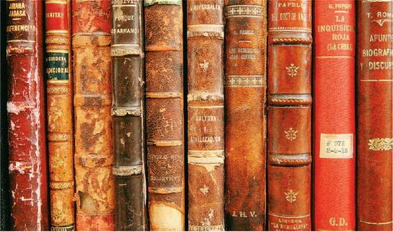 La vecchia pergamena batte  (per ora) il giovanissimo e-book