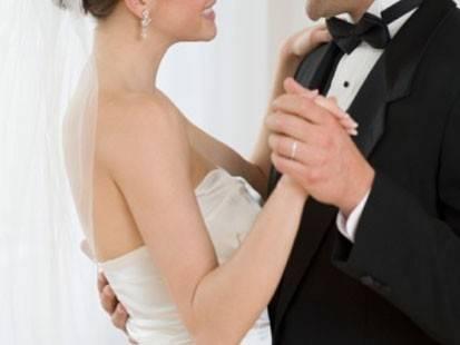 Se il matrimonio dura da una vita  non può essere annullato dallo Stato