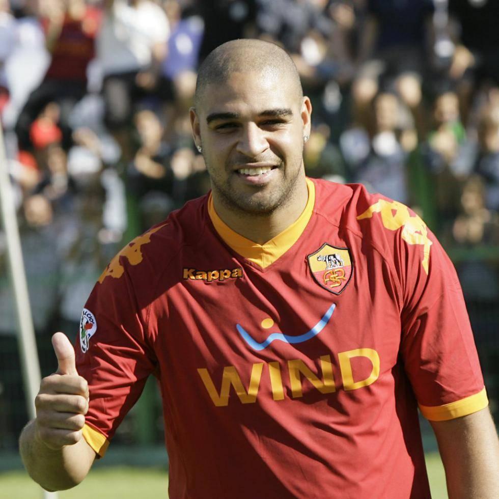 Adriano, no all'alcol test: via la patente