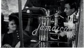 Il Jamaica compie cent'anni e brinda con le foto di Mulas