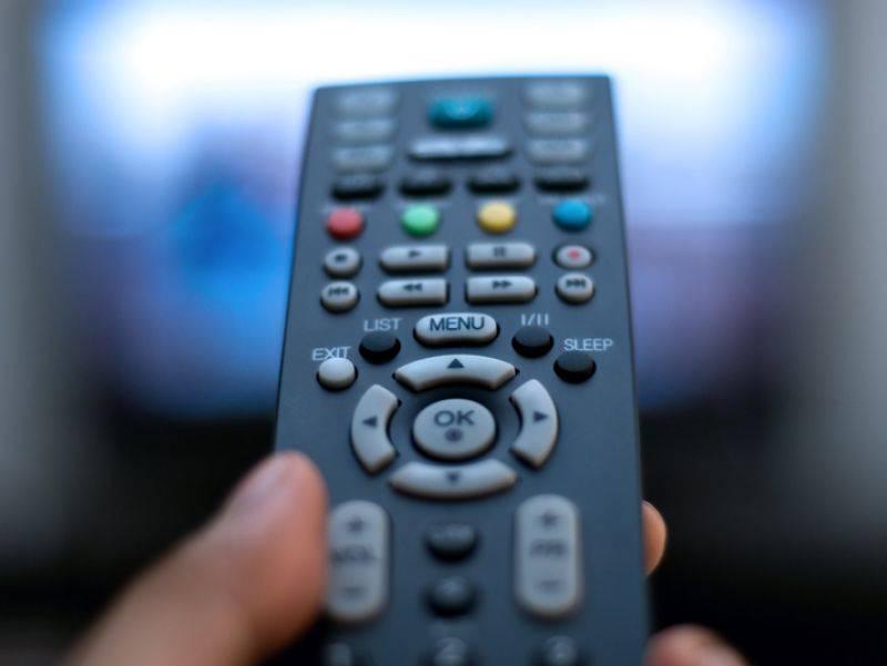 Così l'Europa ci costringe a cambiare televisore