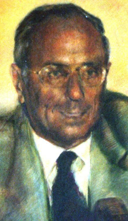 Fausto Cuocolo, il giurista che girava con due lacci emostatici
