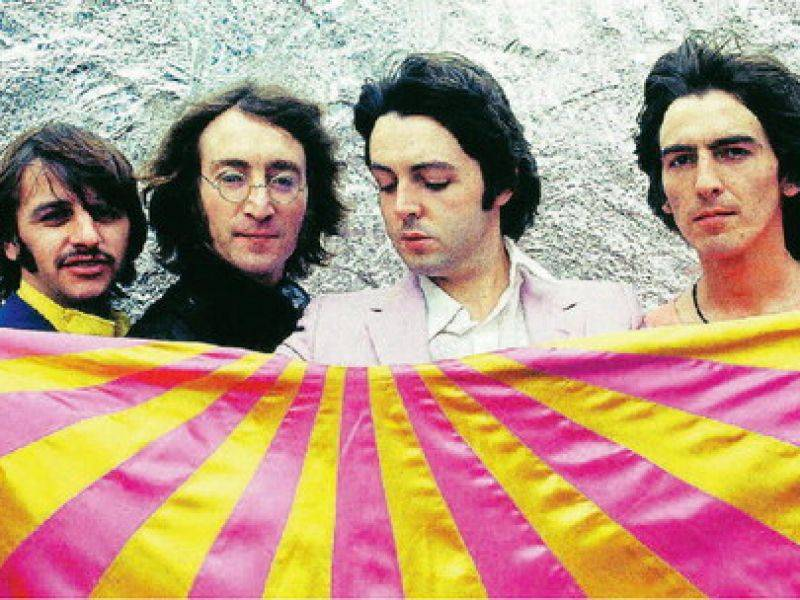 Nel regno di Fidel Castro la musica è cambiata   La rivoluzione adesso sono i Beatles...