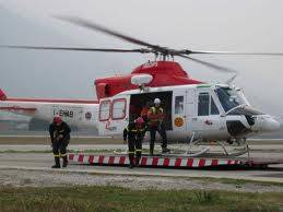 Tragedia in Alto Adige,  muoiono due alpinisti  Forse colpiti dal fulmine