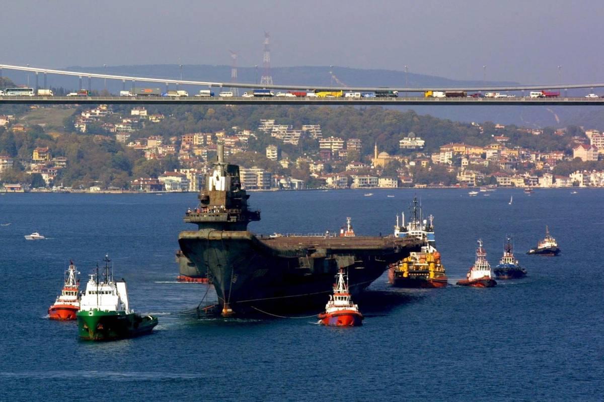 Cina-Israele, lo strano asse degli armamenti:  la tigre asiatica cerca sponde nel Mediterrraneo
