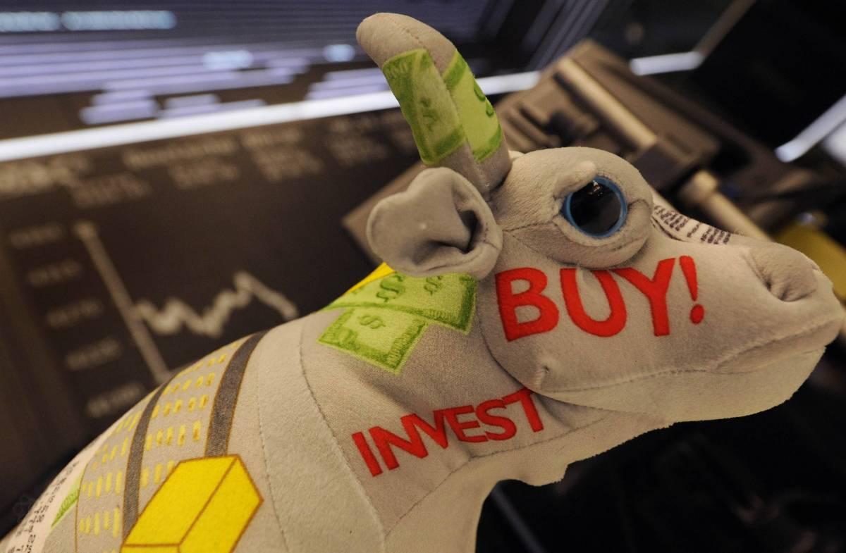 A questo punto il rischio  è che inizi la recessione