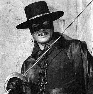 """Treviso, preso il writer """"Zorro"""": ha 66 anni  Imbrattava i monumenti storici della città"""