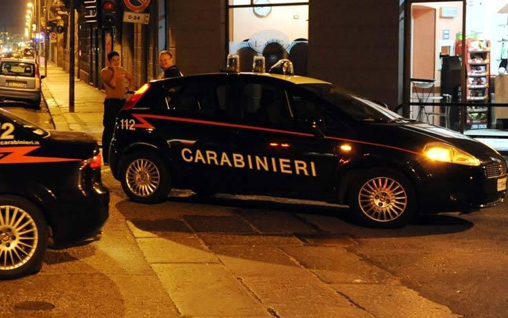 Roma, ucciso uno stalker  L'assassino è il padre  della donna perseguitata