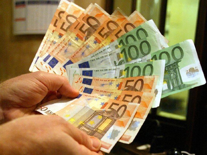 No alla patrimoniale:  terrorizza i risparmiatori