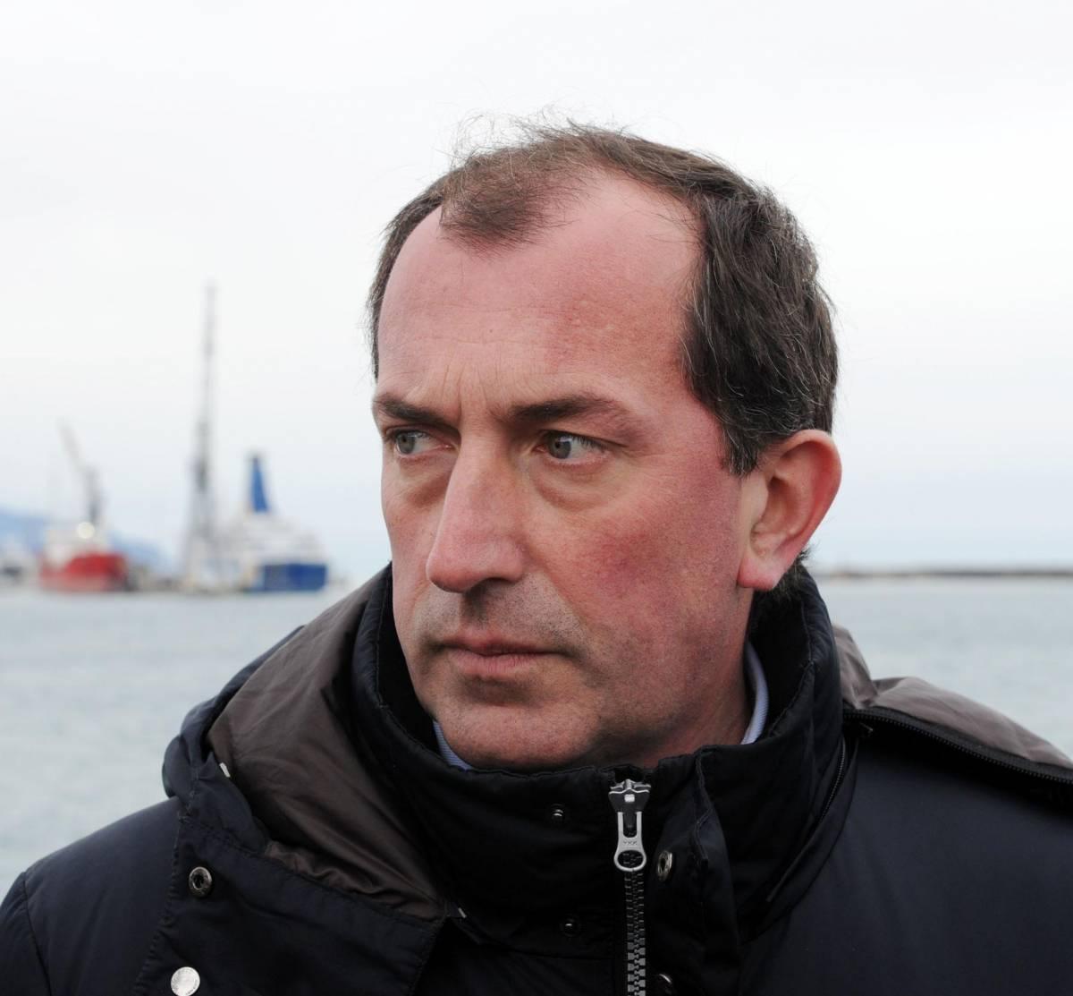 Promozioni e premi facili Altolà del ministero all'Autorità portuale