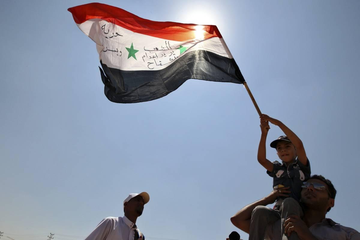 Le promesse di Assad non fermano il sangue  Nuovo venerdì di proteste represso duramente
