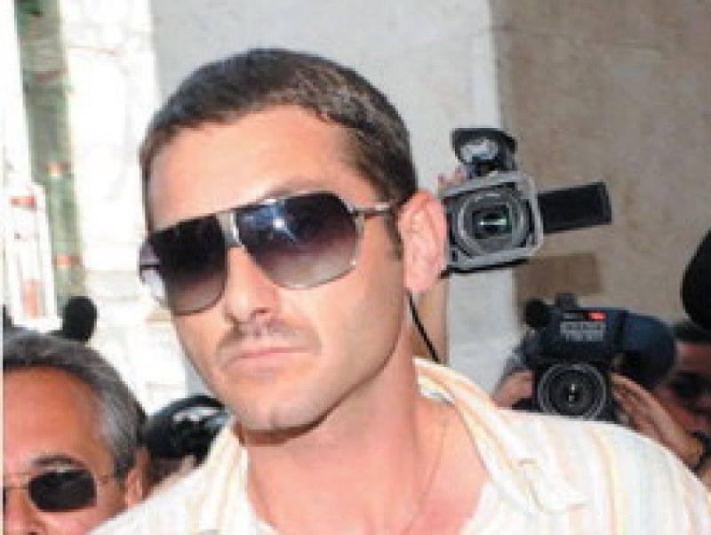 """Parolisi risponde ai giudici  """"Non ho ucciso Melania""""  Il Riesame decide domani"""