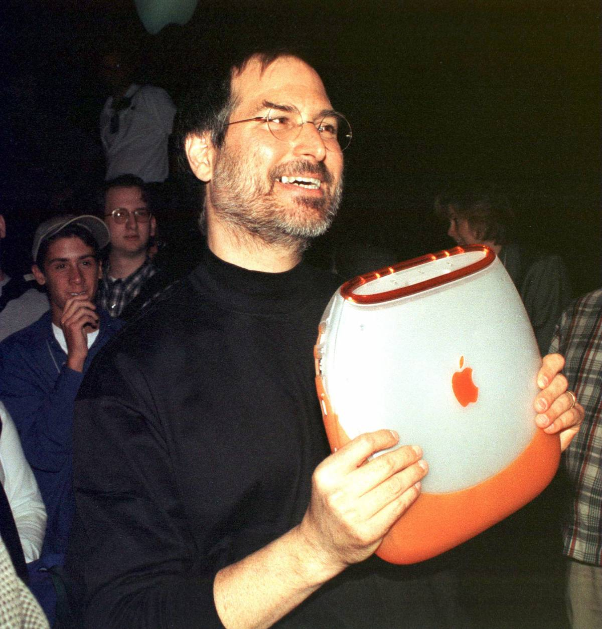 Tutte le stranezze e le curiosità di Steve Jobs