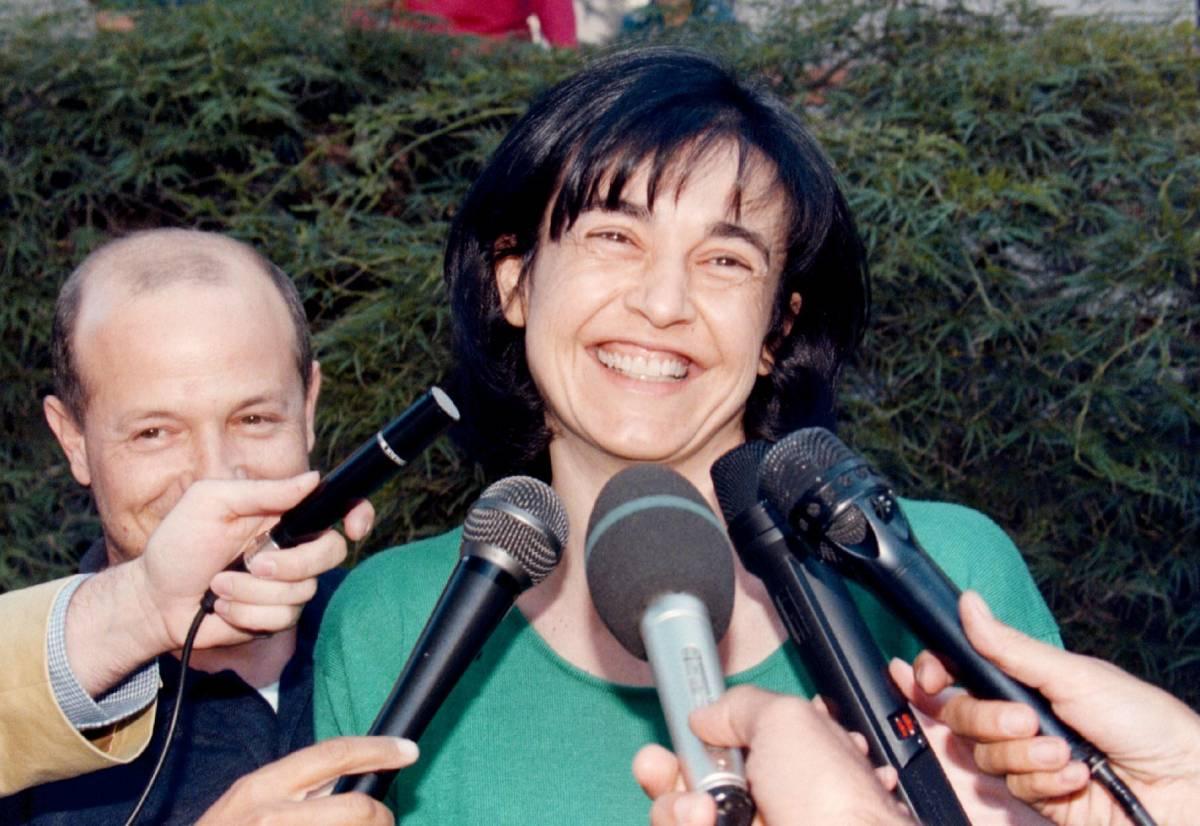 Morta Alessandra Sgarella, sequestrata nel '97  Ieri arrestato dopo 13 anni l'ultimo dei rapitori