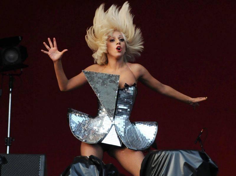 Musica, film, moda: impazza la Retromania