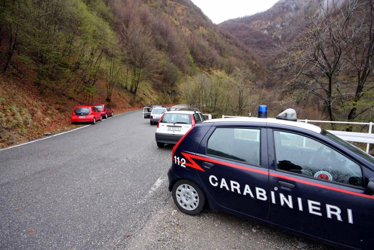 Firenze, scomparsa una 14enne da sei giorni