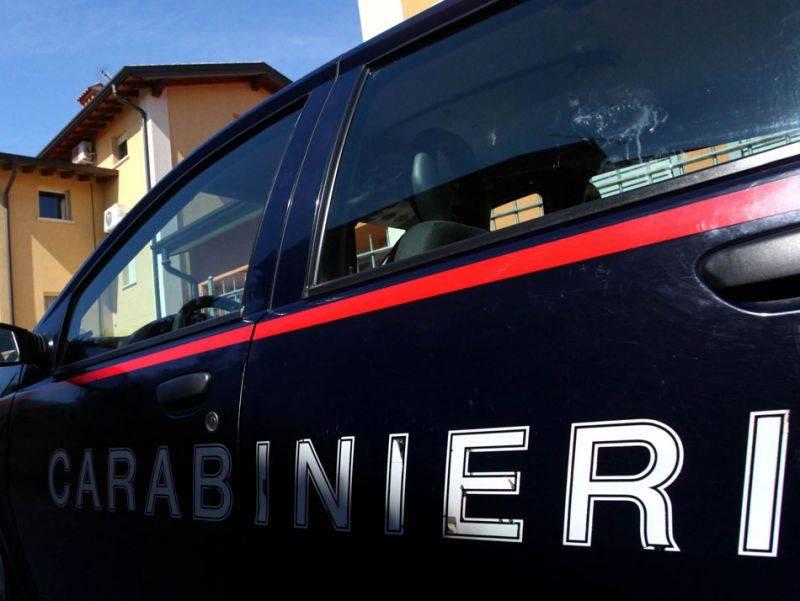 Monza, sparatoria in strada a Desio: 2 morti  L'uomo ha sparato all'ex fidanzata e si è ucciso