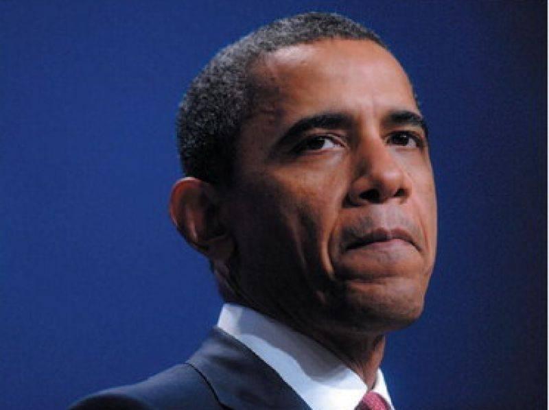 """Obama trova lo zio """"scomparso"""" da anni:  ma è ubriaco al volante e rischia l'espulsione"""