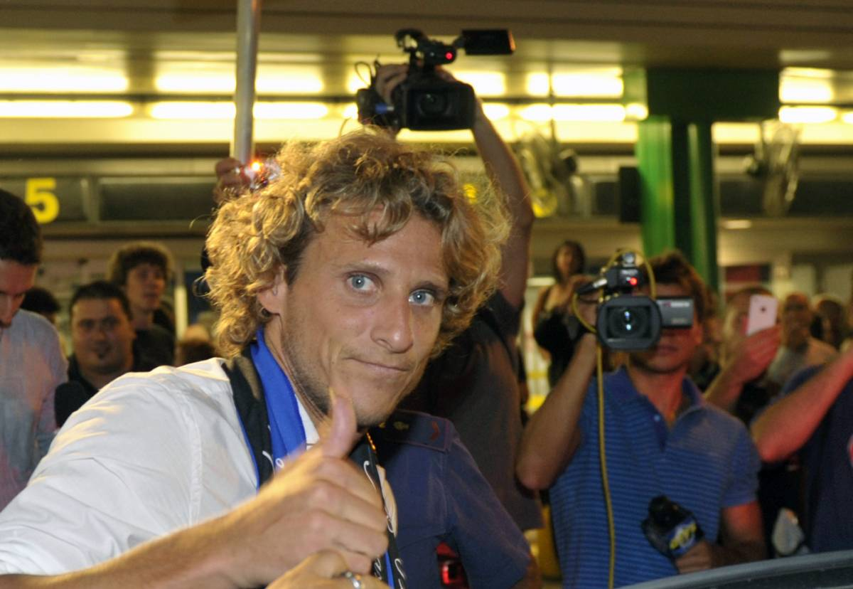 "Kakà, Tevez e Rhodolfo: tutti dicono ""non si fa""  ma Milan, Inter e Juventus non mollano"
