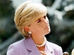 E' ancora Lady D la più amata dai sudditi inglesi  Soltanto settima la neo-principessa Kate