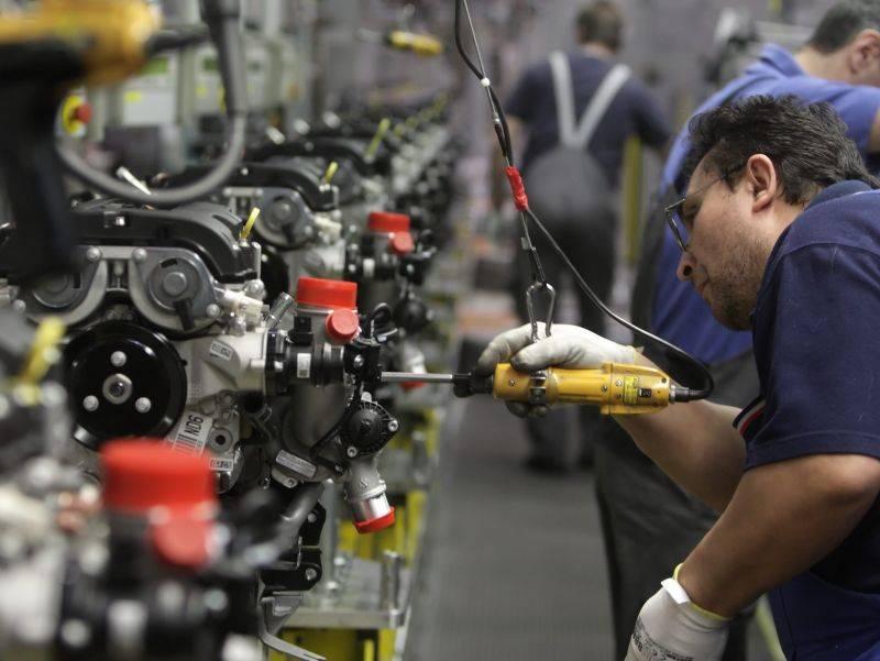 Istat, -0,2% la disoccupazione in un anno  Inflazione al +2,8%: il dato più alto dal 2008
