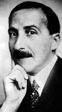 «Paura» e «Il gatto»: la crisi matrimoniale vista da Zweig e Simenon