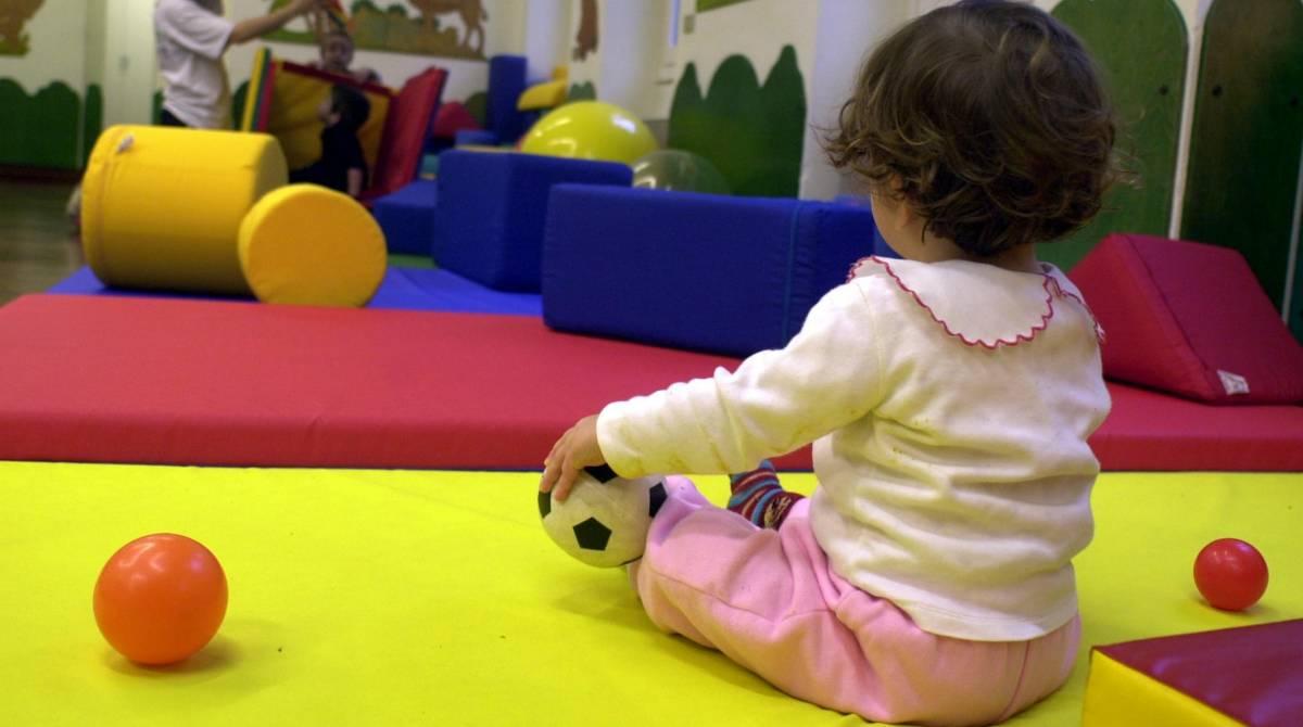 Asilo Cip e Ciop, condannate le due maestre che maltrattavano i bimbi