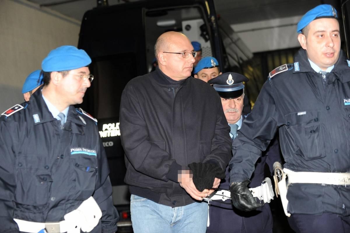 Nuovo processo per don Seppia. Annullata la condanna a Genova