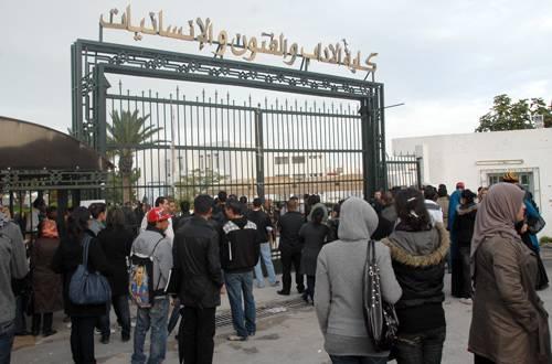 شكري: مصر حريصة على إعادة العلاقات مع أنقرة ولا تدخل