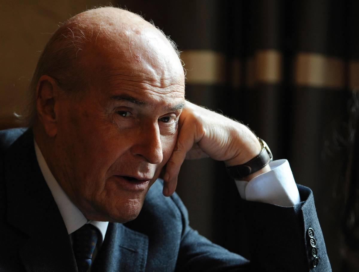 Addio a Umberto Veronesi: una vita contro il cancro