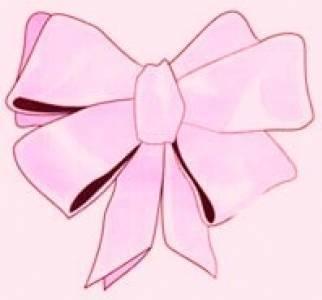 Fiocco rosa a ilGiornale.it:  è nata Alice Ferrara