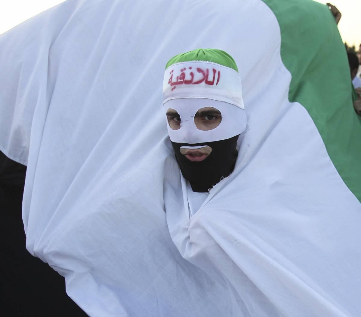 Siria, l'incubo delle armi chimiche: casus belli o salvezza di Assad?