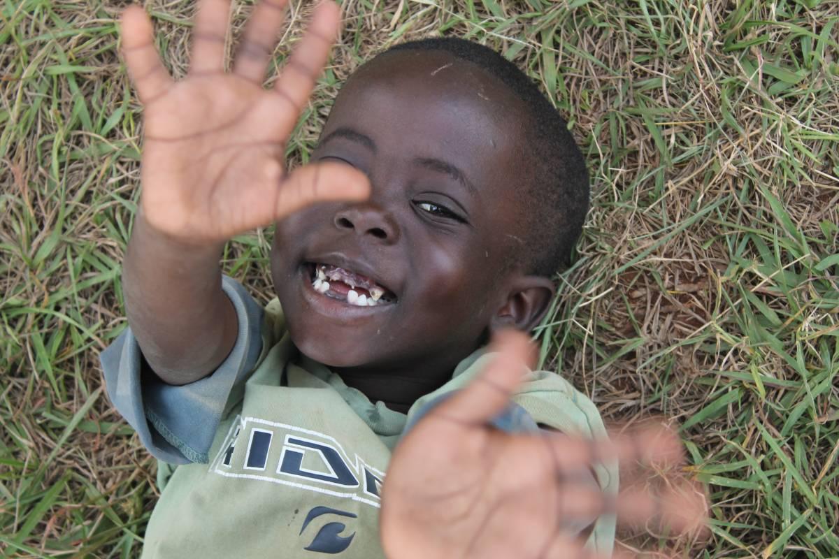 Diario africano Tra gli slum di Nairobi un ospedale dal cuore italiano