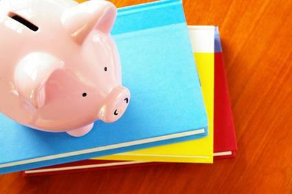 Prestiti per studiare