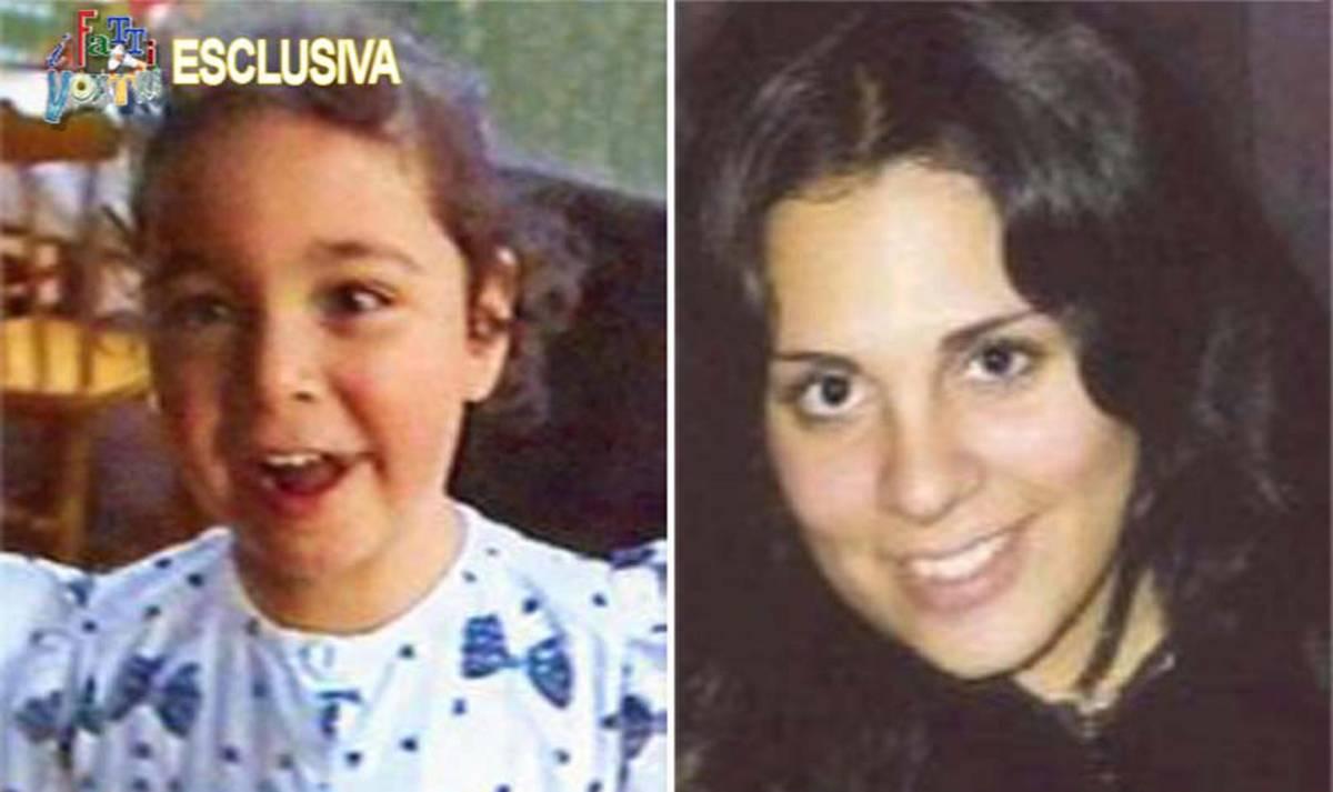 Angela Celentano svolta nelle indagini: genitori dagli investigatori per 6 ore
