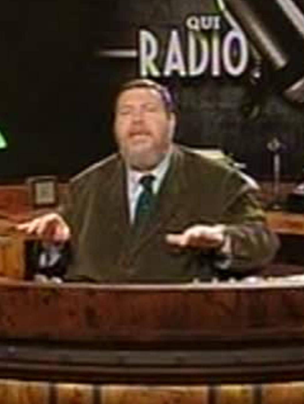 """Ferrara-Rai, è rottura: """"Chiudo Radio Londra, mi hanno mobbizzato"""""""