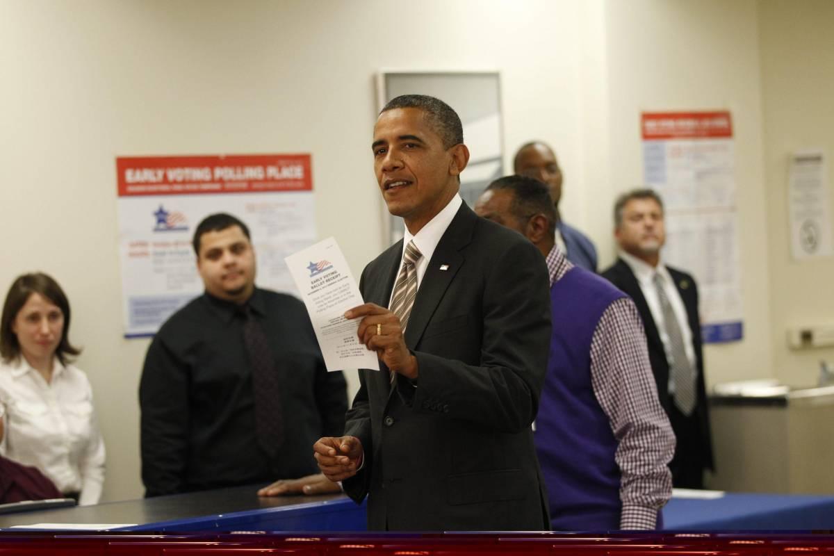 E dopo quattro anni di Obama, l'America si scopre più razzista