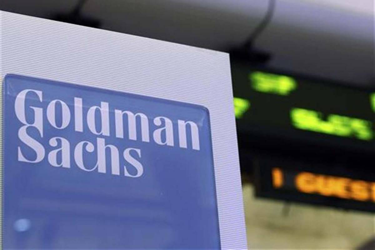 """La """"profezia"""" di Goldman Sachs: """"Governo cade prima di giugno"""""""