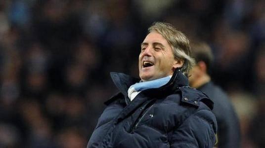 Roberto Mancini e il suo football raccontati in un libro