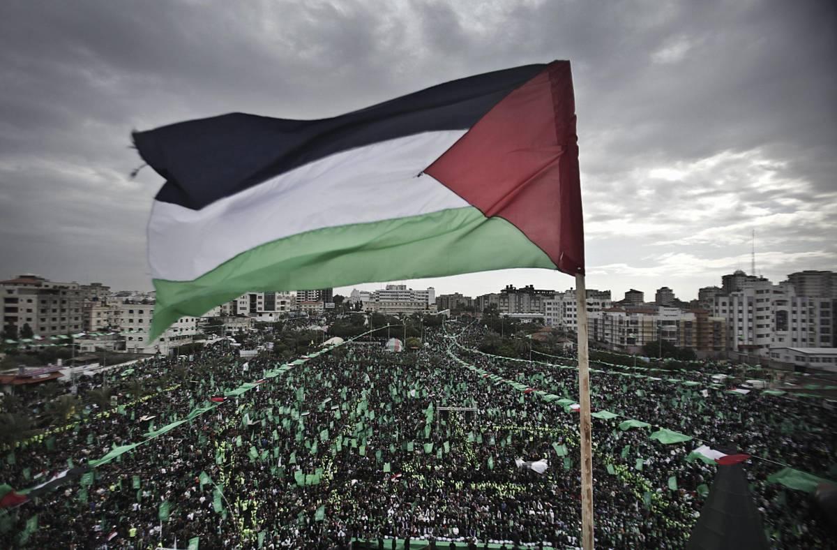 Riconoscere la Palestina? La strada è ancora lunga